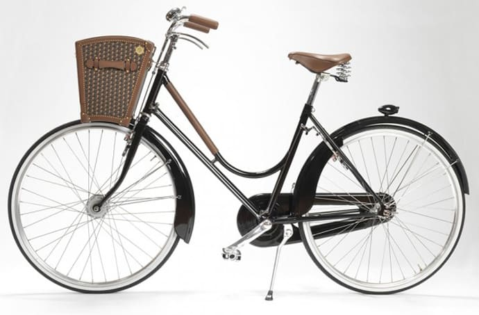 bike picnic designrulz (24)
