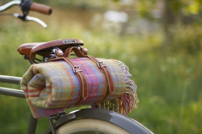 bike picnic designrulz (3)