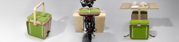 bike picnic designrulz (6)