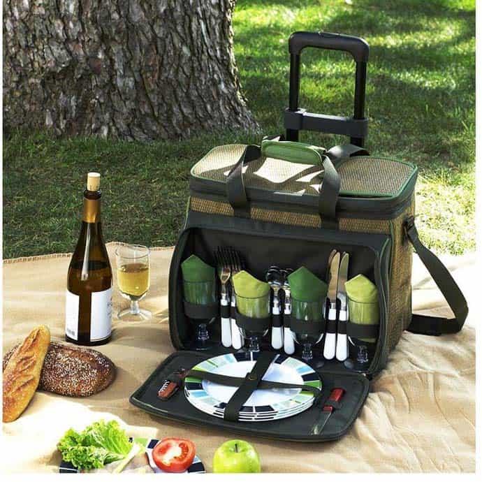 bike picnic designrulz (9)