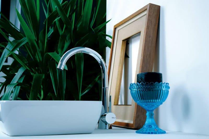 eau couture (7)