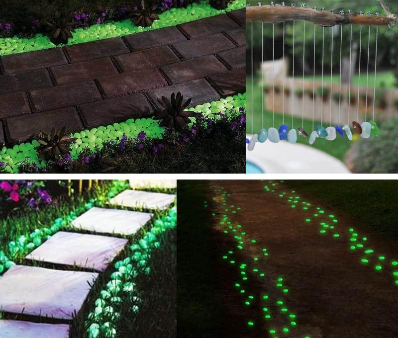 10 Outdoor Lighting Ideas To Buy Or Diy