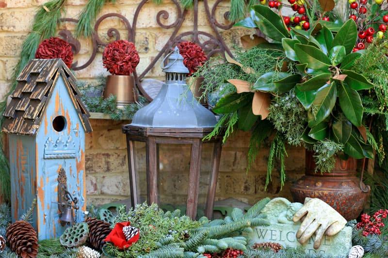christmas garden designrulz (10)