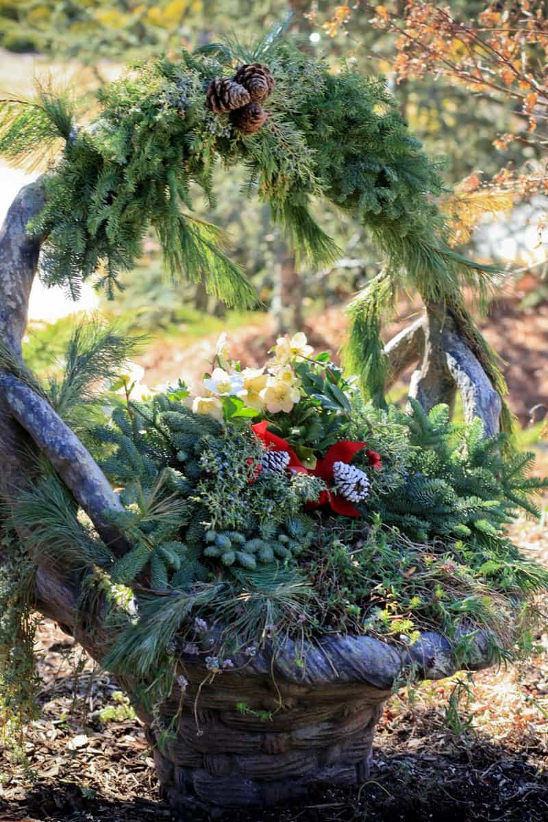 christmas garden designrulz (11)