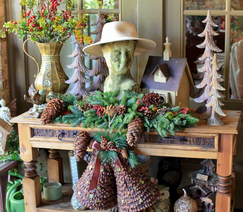 christmas garden designrulz (13)