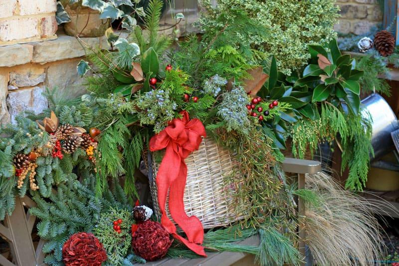 christmas garden designrulz (18)