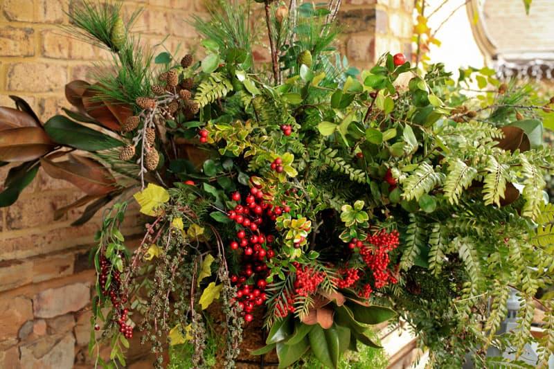 christmas garden designrulz (20)