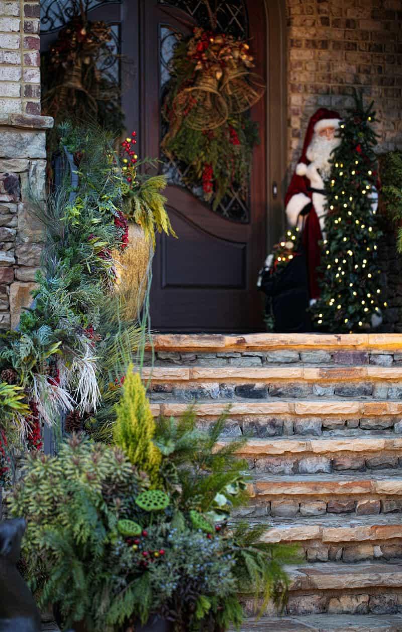 christmas garden designrulz (23)