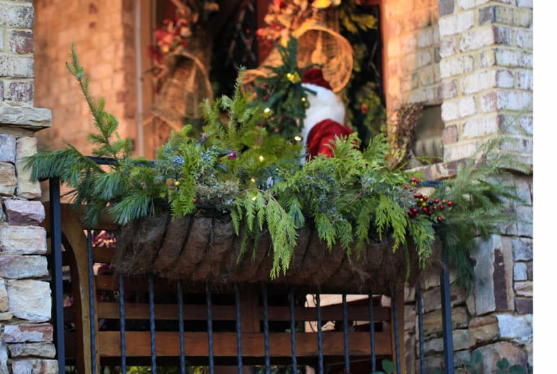 christmas garden designrulz (25)