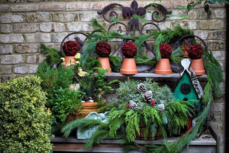 christmas garden designrulz (3)