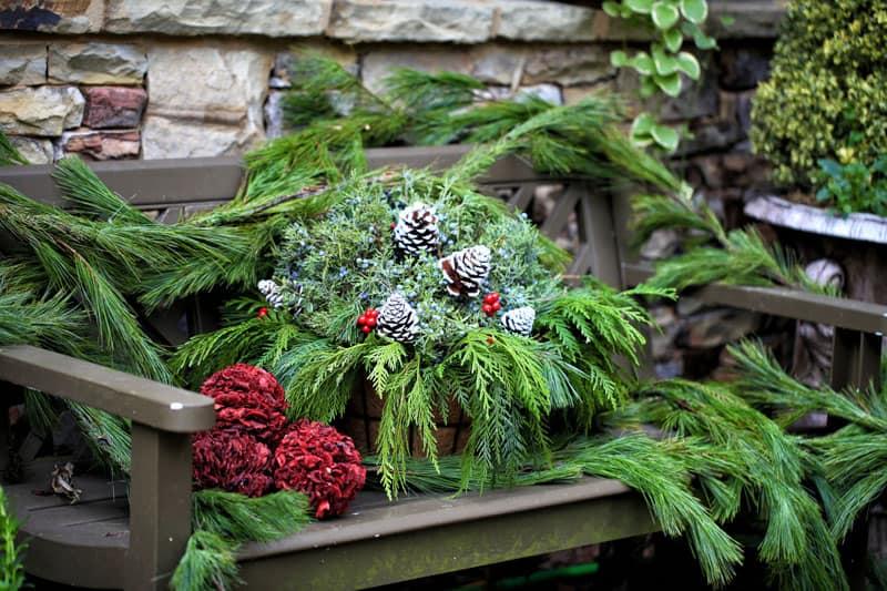 christmas garden designrulz (4)