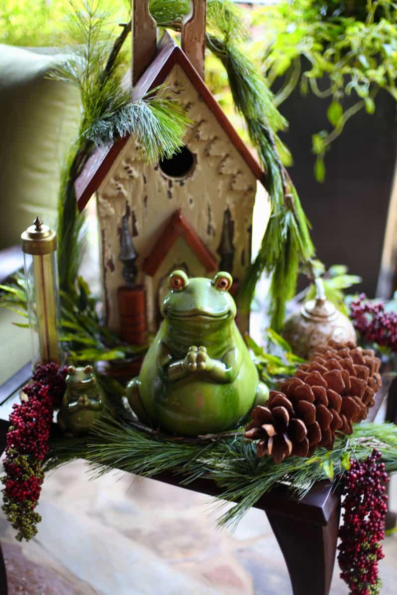 christmas garden designrulz (6)