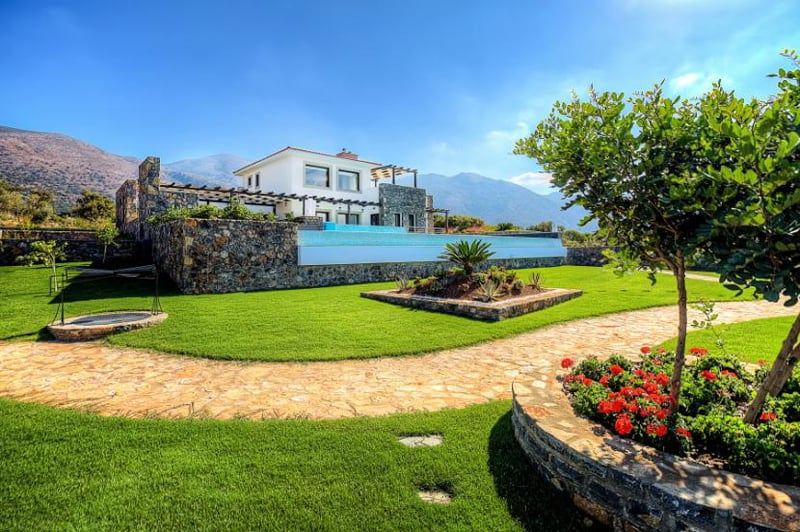 designrulz-villa ISABELLE_crete (30)
