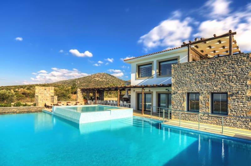 designrulz-villa ISABELLE_crete (4)