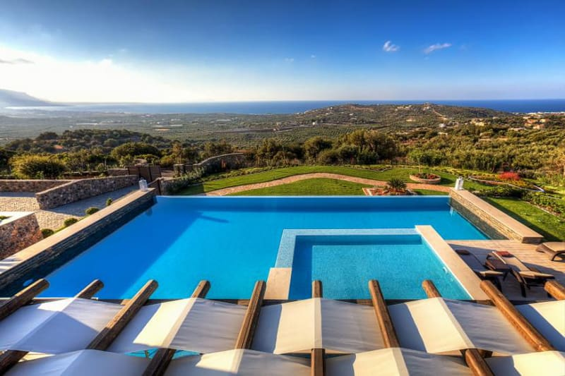 designrulz-villa ISABELLE_crete (6)