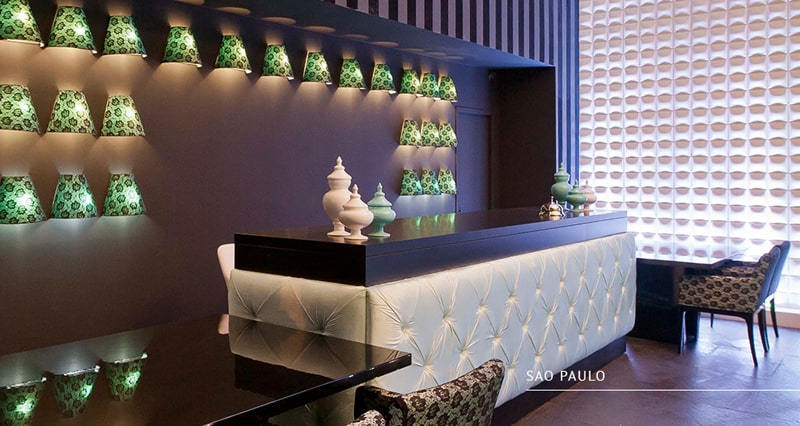 WallArt 3d Decorative Wall Panels Are Not Only Environmentally Friendly But  The 3d Effect Give An Extra Dimension To Your Walls! Posted In Deco