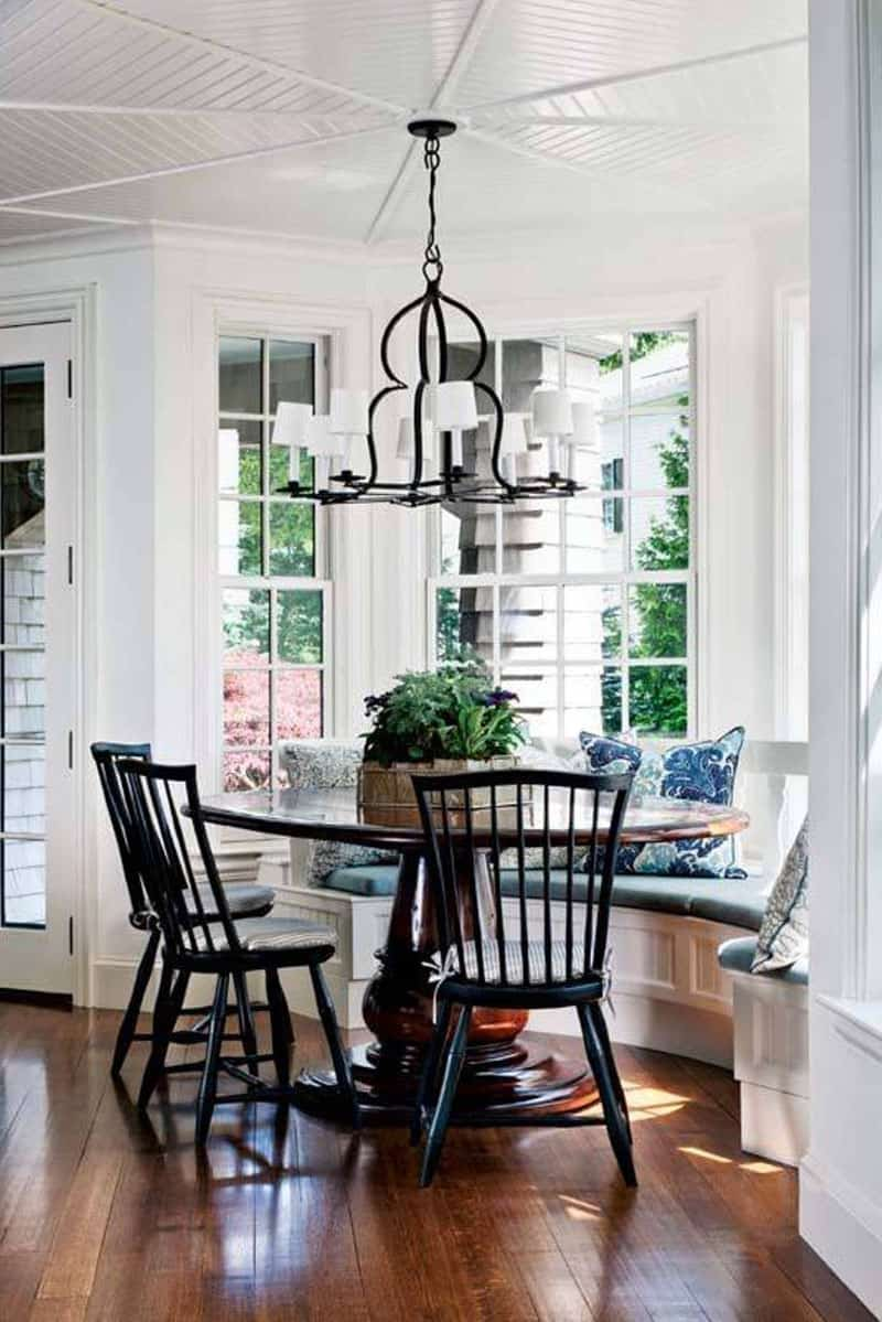 37 Ideas Of Bay Window Conversion