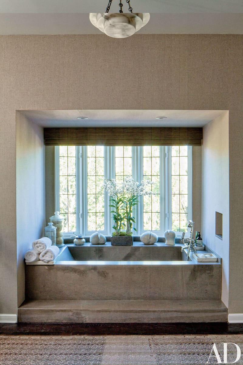 37 Ideas Of Bay Window Conversion