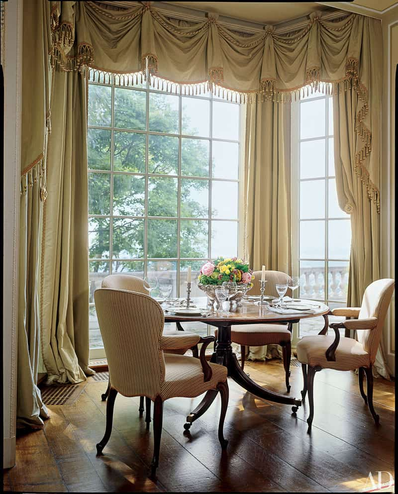 Home Design Ideas Bay Window: 37 Ideas Of Bay Window Conversion