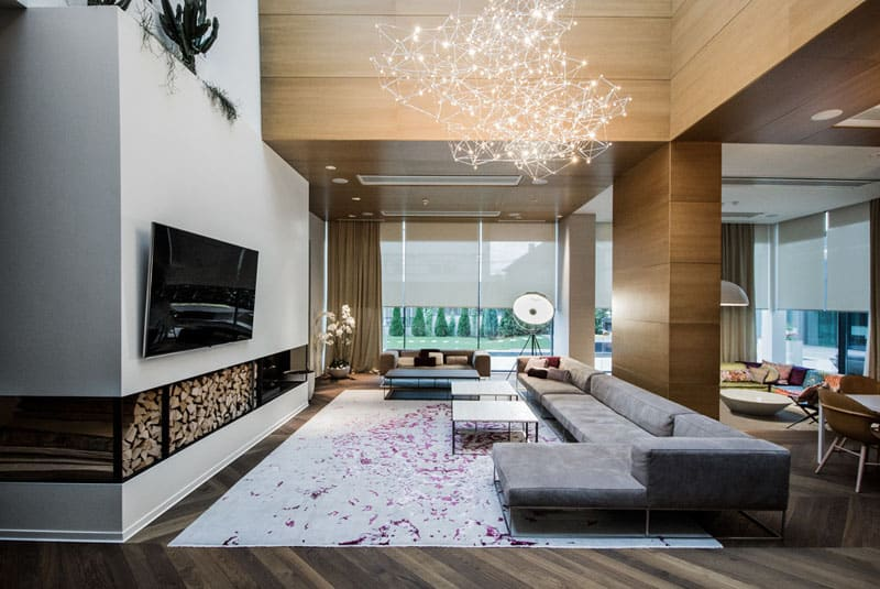 private residence g designrulz (1)