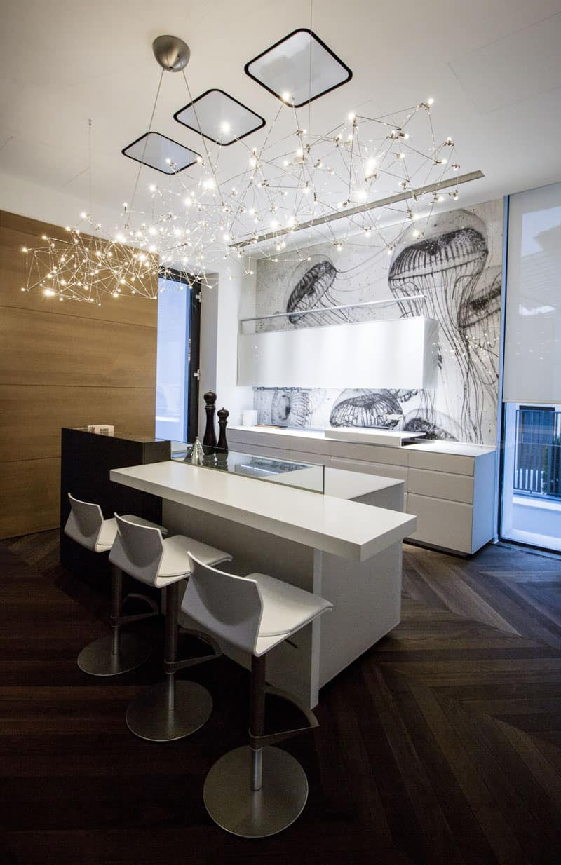 private residence g designrulz (10)