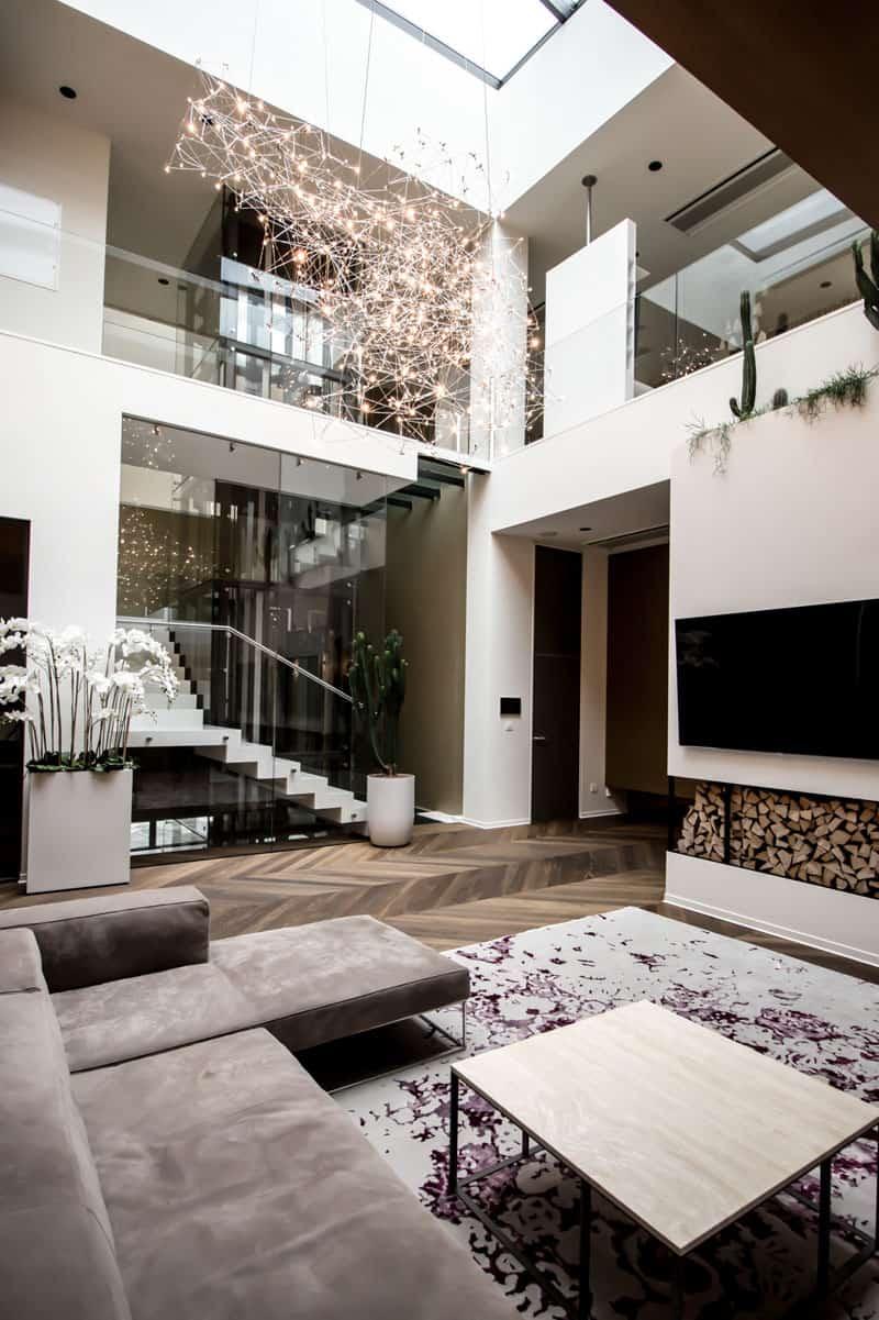 private residence g designrulz (11)