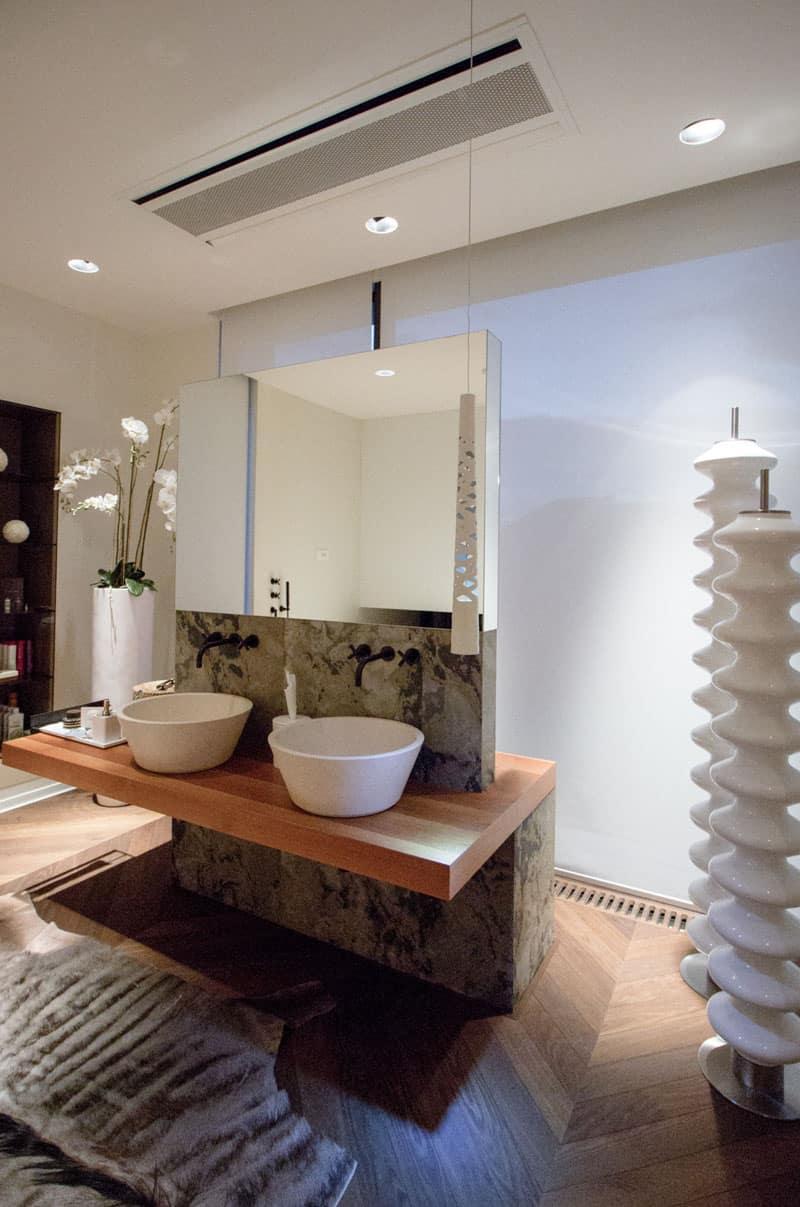 private residence g designrulz (12)