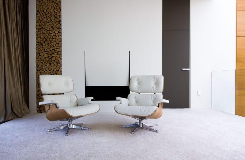 private residence g designrulz (13)
