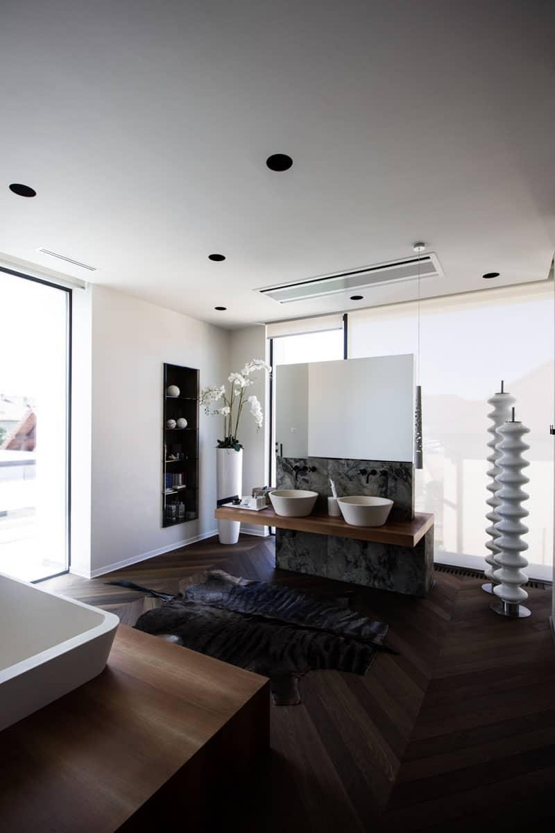 private residence g designrulz (14)