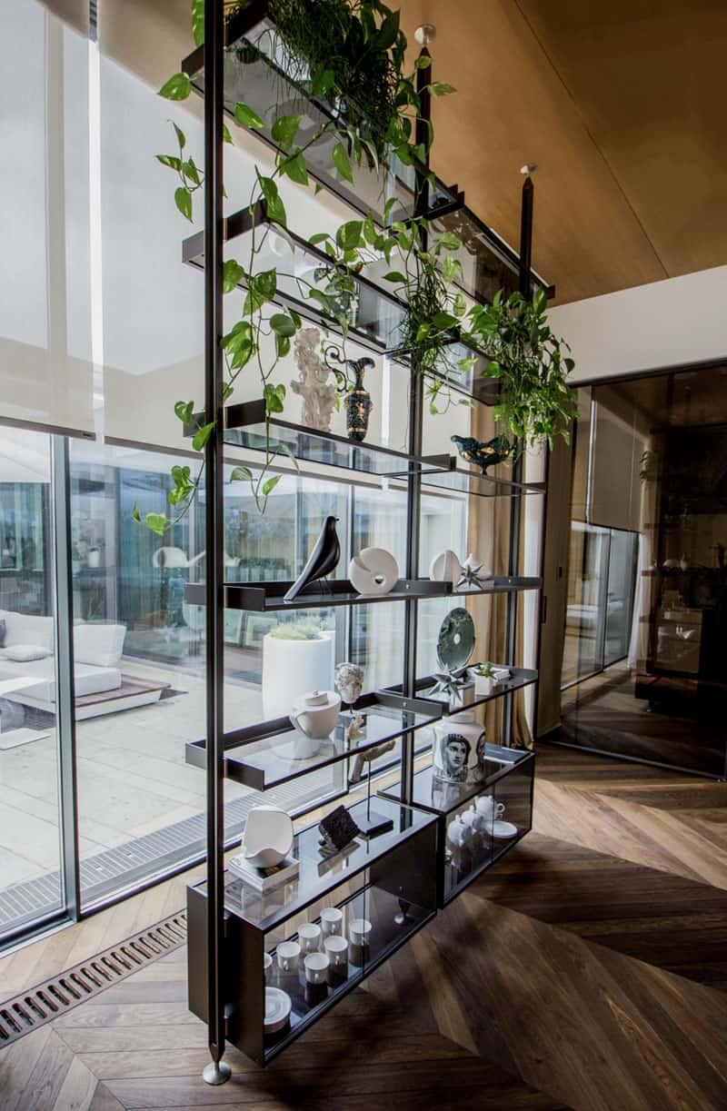 private residence g designrulz (15)