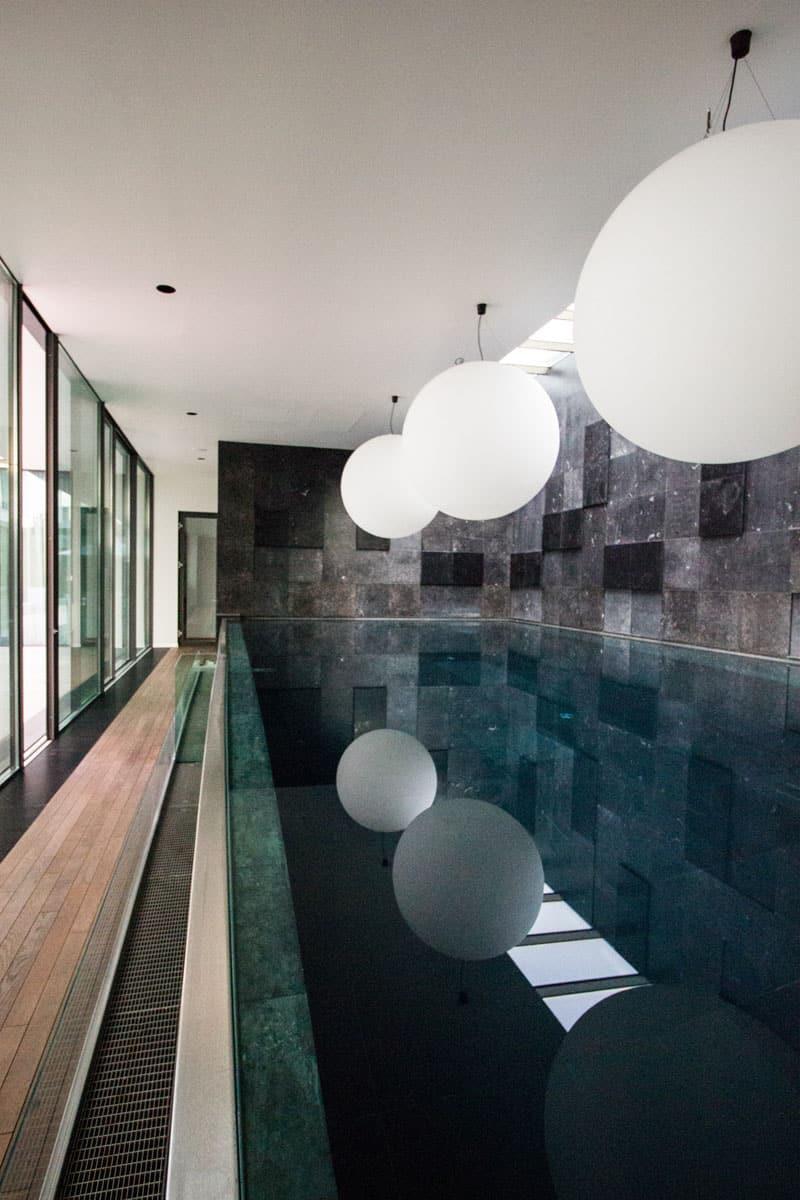 private residence g designrulz (16)