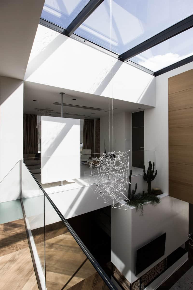 private residence g designrulz (18)