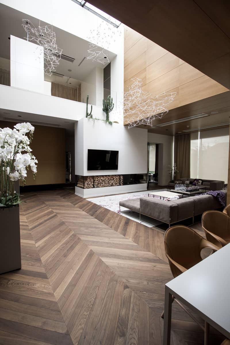 private residence g designrulz (3)