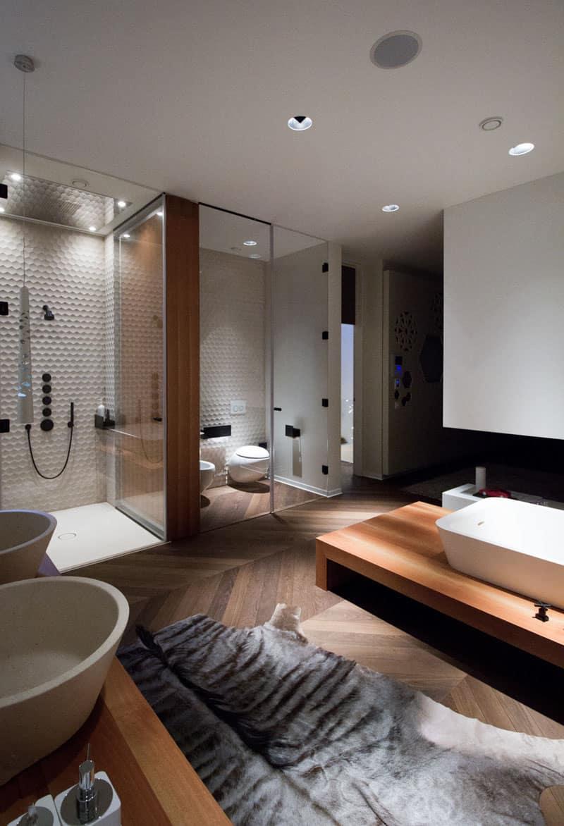 private residence g designrulz (4)