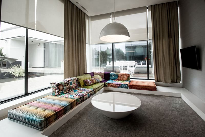 private residence g designrulz (5)