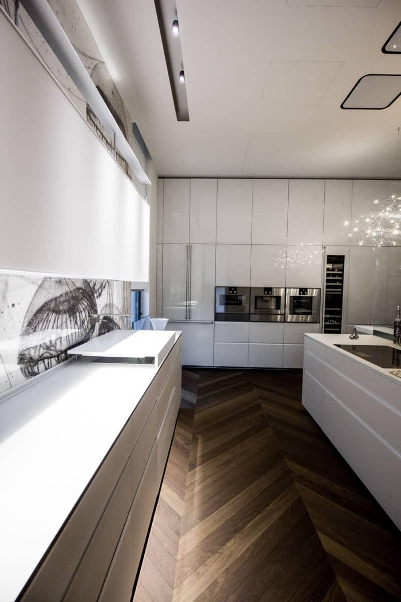 private residence g designrulz (6)
