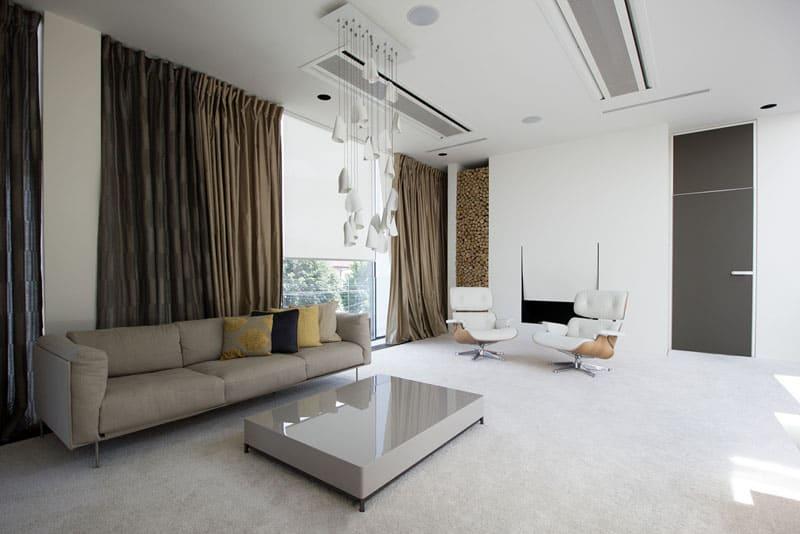 private residence g designrulz (7)