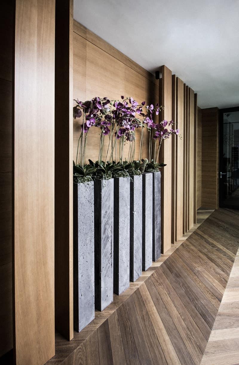 private residence g designrulz (8)