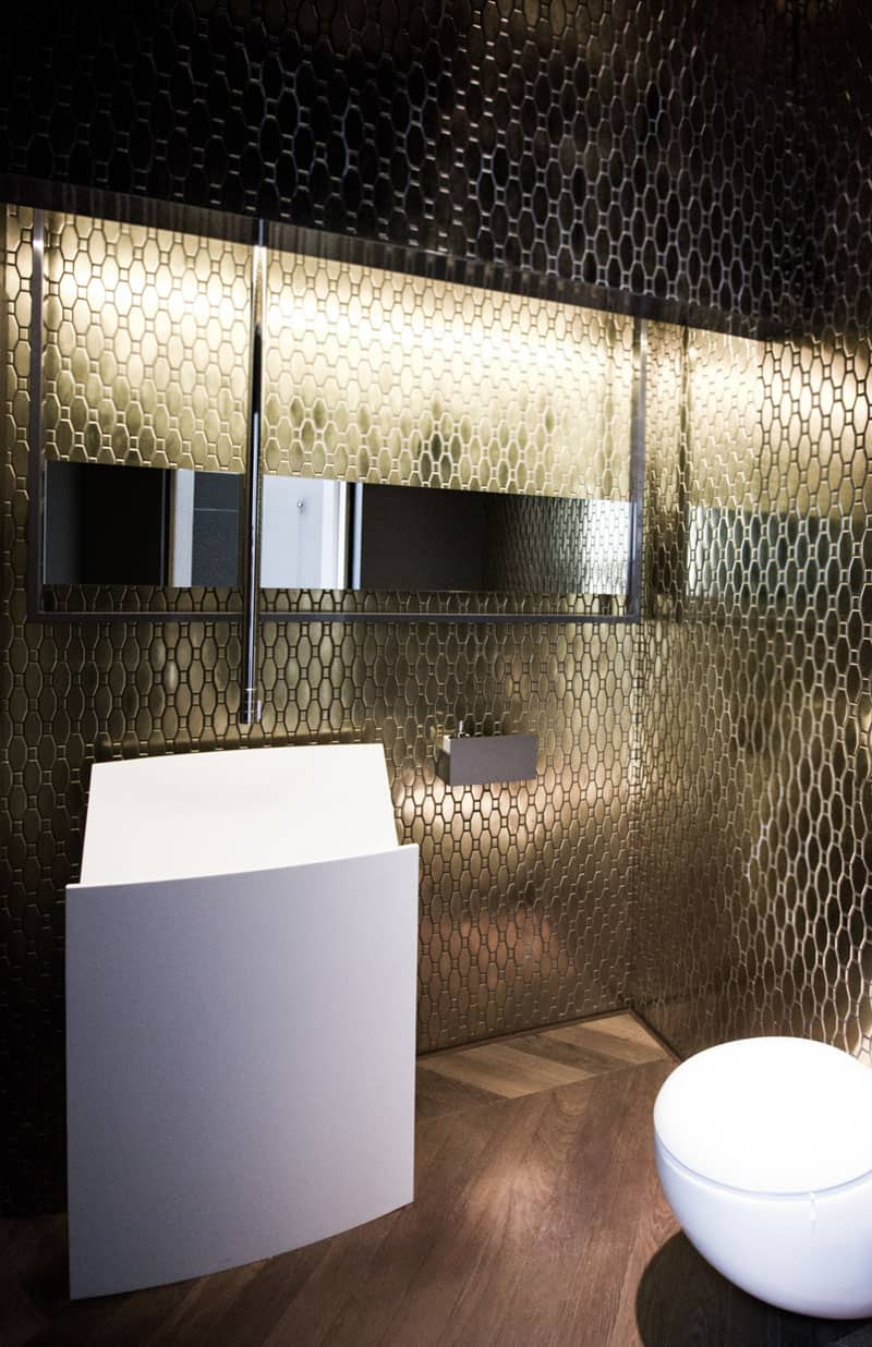 private residence g designrulz (9)